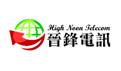 High Noon Telecom