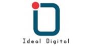 Ideal Digital