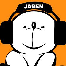 Jaben
