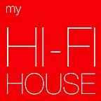 My Hi-Fi House