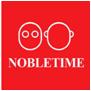 Nobletime Limited