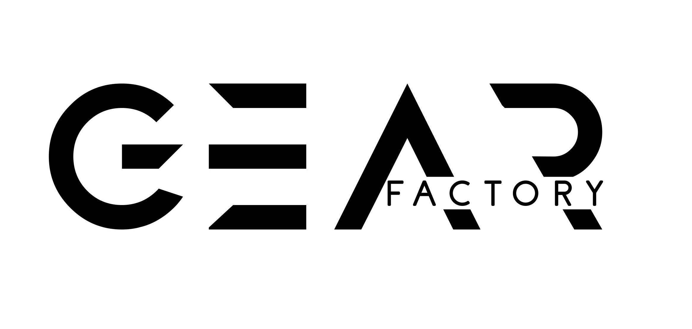 GearFactory