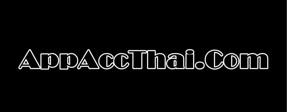 Appaccthai