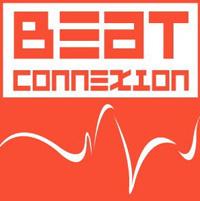 Beat Connexion