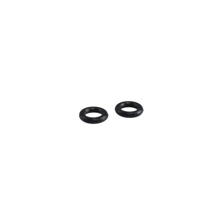 O-Ring Spacers for iPhone 6 and iPhone 6 Plus 3.5mm Headset Plugs