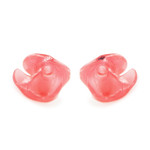 EARTIPS | Red