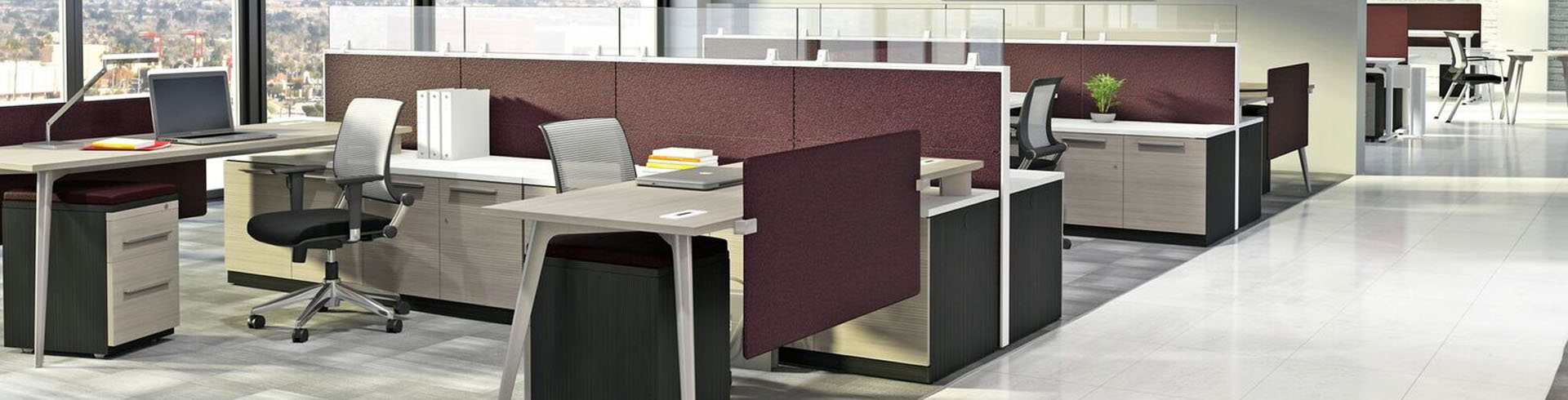 Exceptional Shop Office Suites