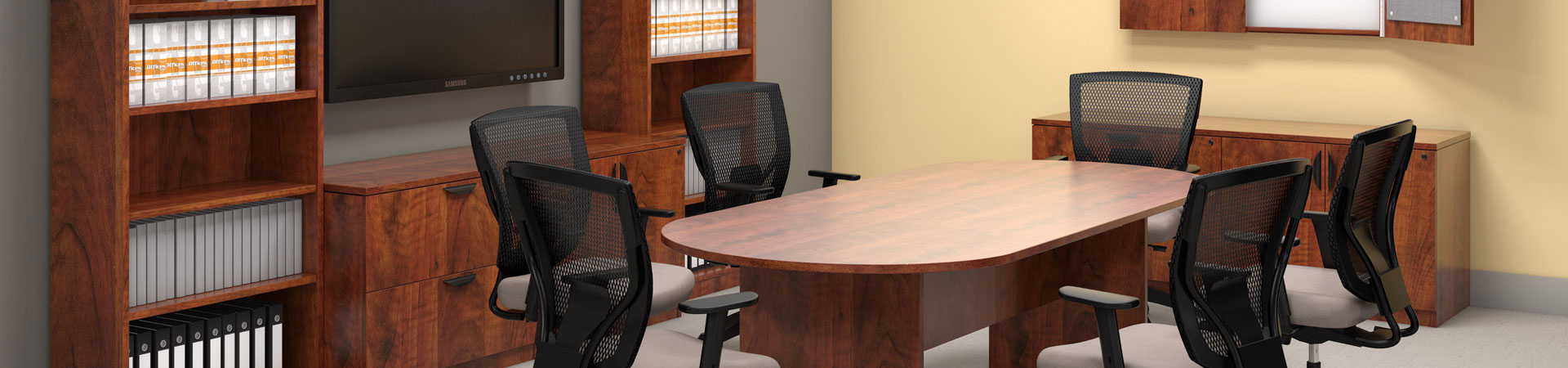 Everything For Offices New Amp Used Office Furniture In