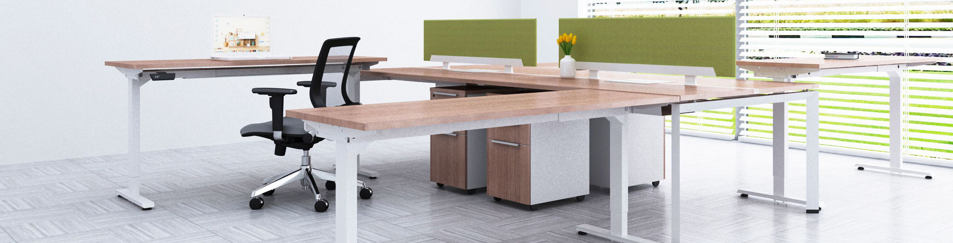 Everything For Offices | New U0026 Used Office Furniture In Denver And Aurora,  Colorado