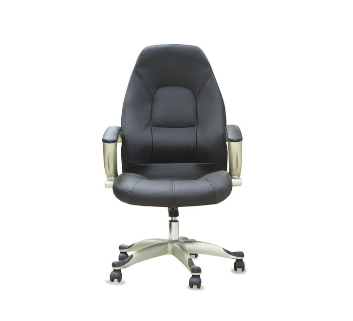 Picking Out The Best Ergonomic Office Chairs