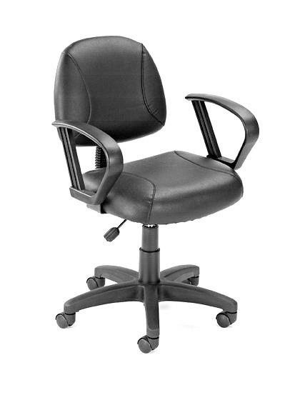 ergonomic-office-chairs.jpg