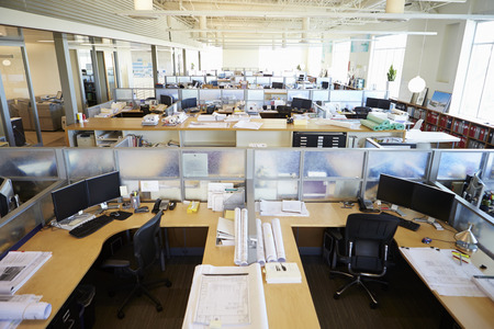 Different Ways To Save Money When You Set Up Your Startup Office   Everything  For Offices