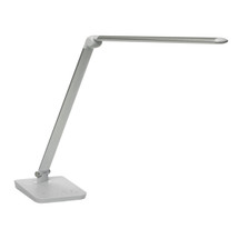 Safco Vamp™ LED Lighting