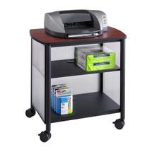 Safco Impromptu® Machine Stand