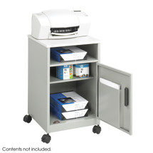 Safco Compact Machine Stand