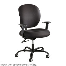 Safco Alday™ 24/7 Task Chair