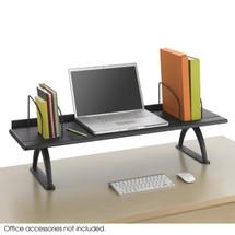 """Safco 42"""" Desk Riser"""