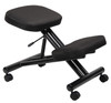 Boss Ergonomic Kneeling Stool B248