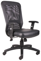 Boss Web Chair B580