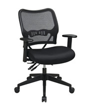 Office Star Mesh Back Chair 13-37N9WA