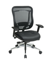 Office Star Model 818A-41P9C1A8
