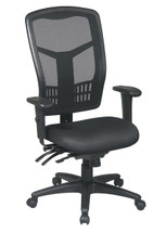 Office Star Model 92892-30