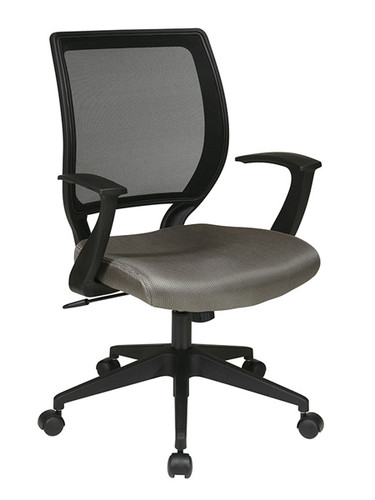 office star screen back task chair with t arms everything for