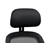 Office Star Headrest Designed for 5540 HRM003