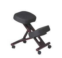 Office Star KCW77 Knee Chair