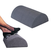Safco Remedease® Foot Cushions (Qty.5)