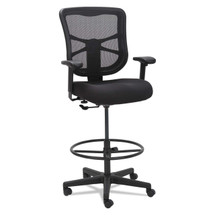 Alera series Mesh Back Stool - ALEEL4614