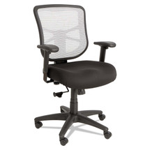 Alera Mesh Chair - ALE-EL42B04