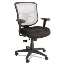 Alera Mesh Chair   ALE EL42B04