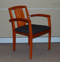 Cherryman Side Chair