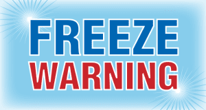 freeze-warning.png