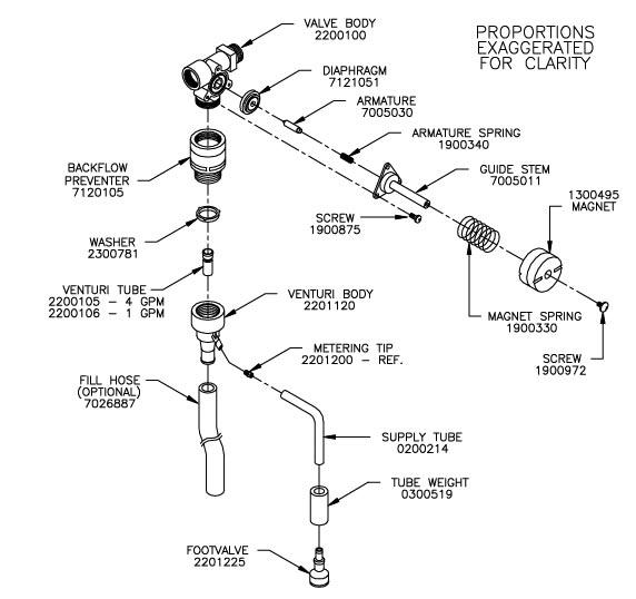 mxc-diagram.jpg