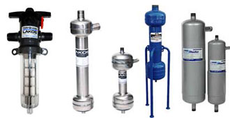 water-filter-equipment.jpg