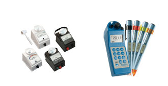 water-test-equipment.jpg