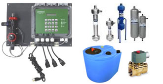 water-treatment-equipment.jpg