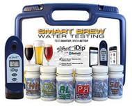 eXact Micro Smart Brew Starter Kit 486101-SB-K