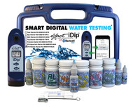 eXact Micro iDip® Marine Starter Kit 486107-MA-K
