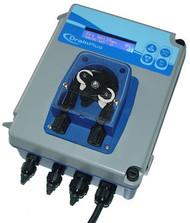 Seko Drain Plus Metering Pump