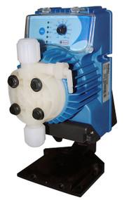 SEKO Tekna APG 803 chemical metering pump