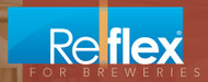 REFLEX Sanitizer For Breweries and Dairy Farms