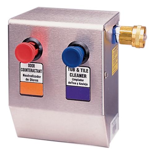 Knight MX-102 Chemical Dispenser