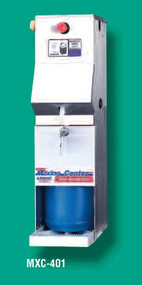 Knight MXC-401F Chemical Proportioning System for Janitorial Chemical Dilution System