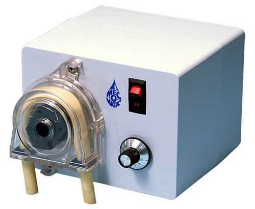 Mec-O-Matic Dolphin UD75-XA-LSAUXXX