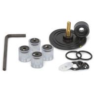 Walchem Pump Rebuild Kit N11VCA-PK