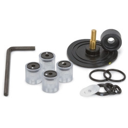 Walchem Pump Rebuild Kit N11VE-PK