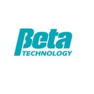 Beta Technology E223055